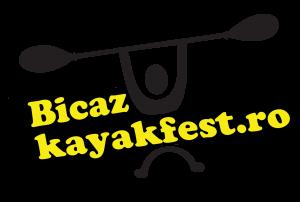 Bicaz-Kayak-Fest-GALBEN
