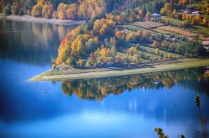Lacul Bicaz  (35)