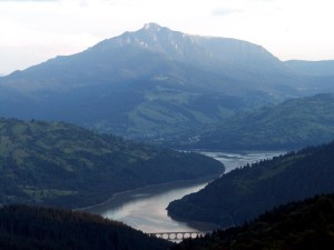 Lacul Bicaz  (7)