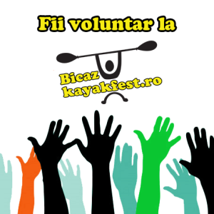 fii voluntar